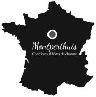 Locate Montperthuis B&B